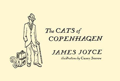 Cats of Copenhagen